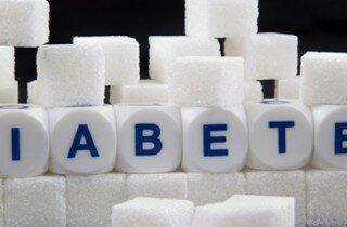 10-faktov-o-diabete