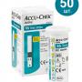 Accu-Chek-Active-test-strips-50