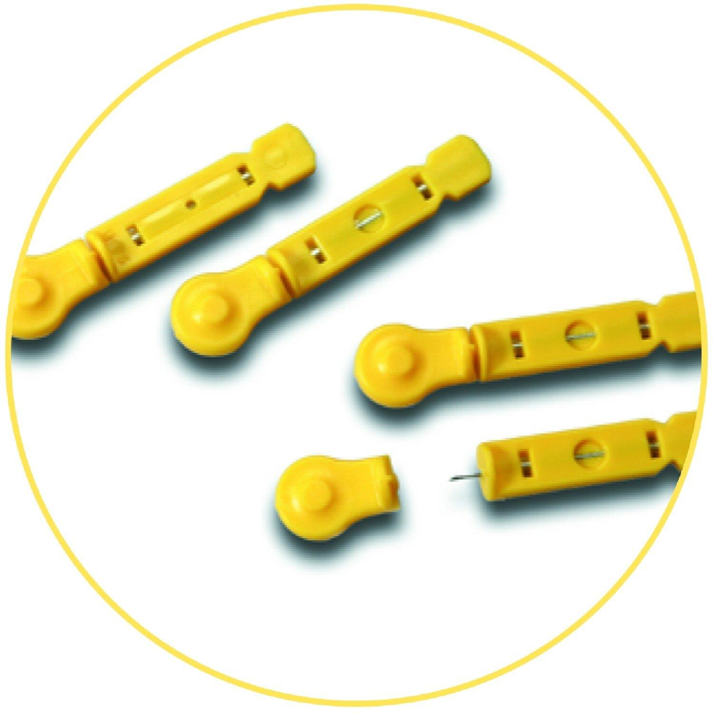 accu-chek-softclix-stueck
