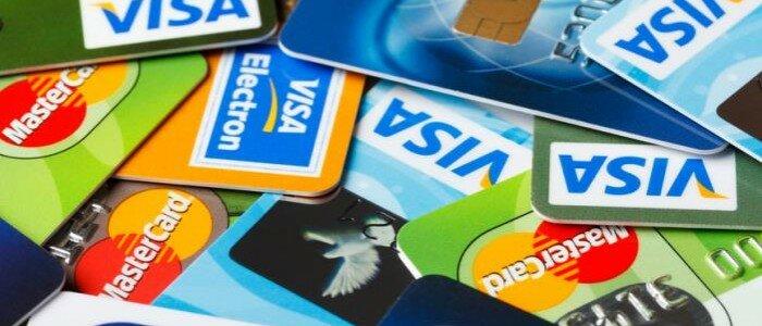 Акку-Чек Украина принимает к оплате кредитные карты.