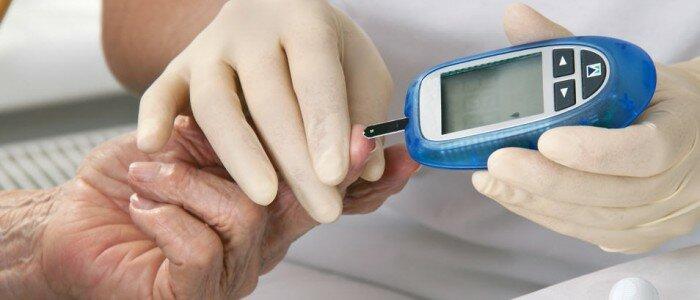 diabet-i-invalidnost