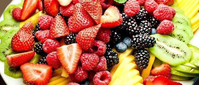 frukty-pri-diabete
